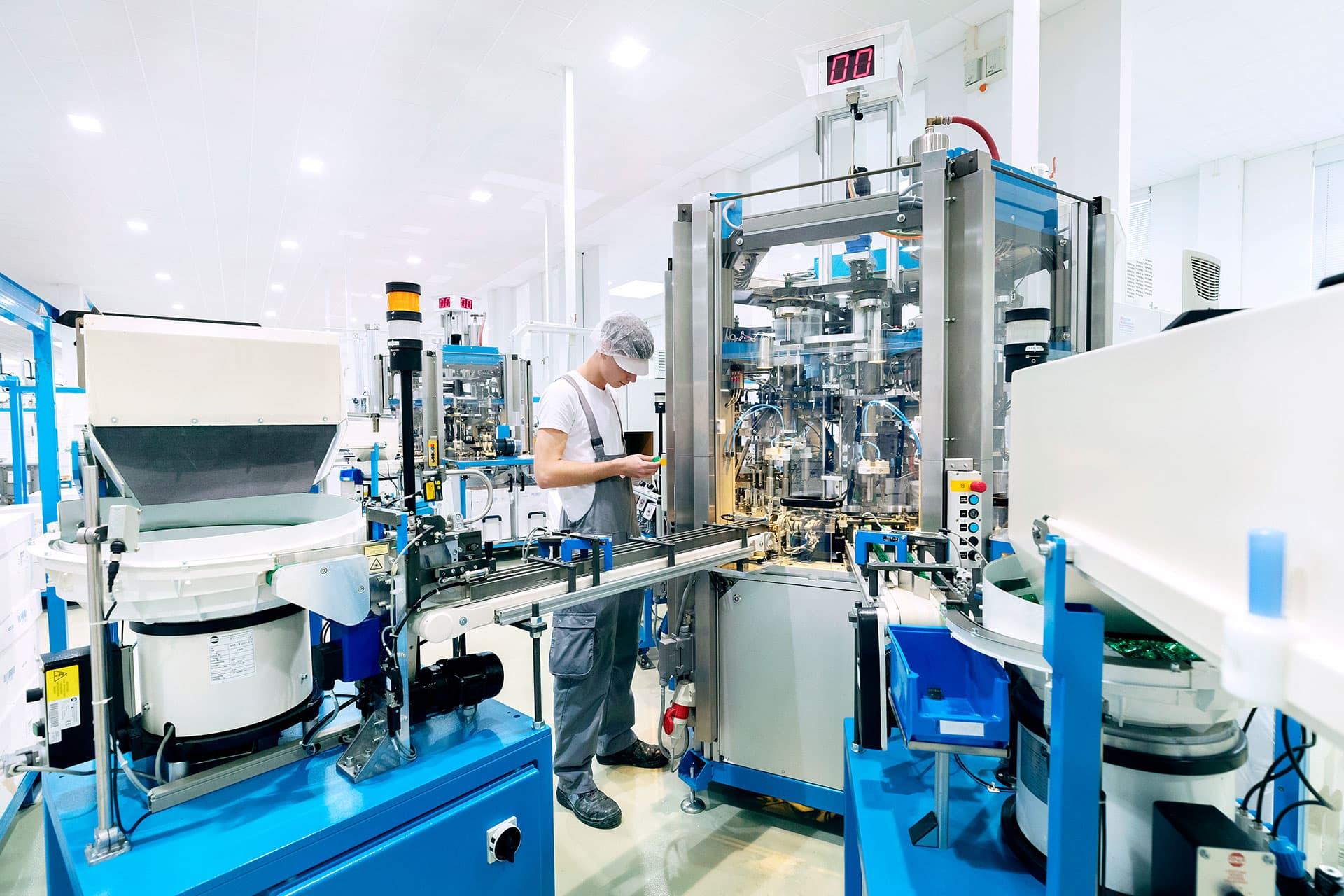 Tupack production