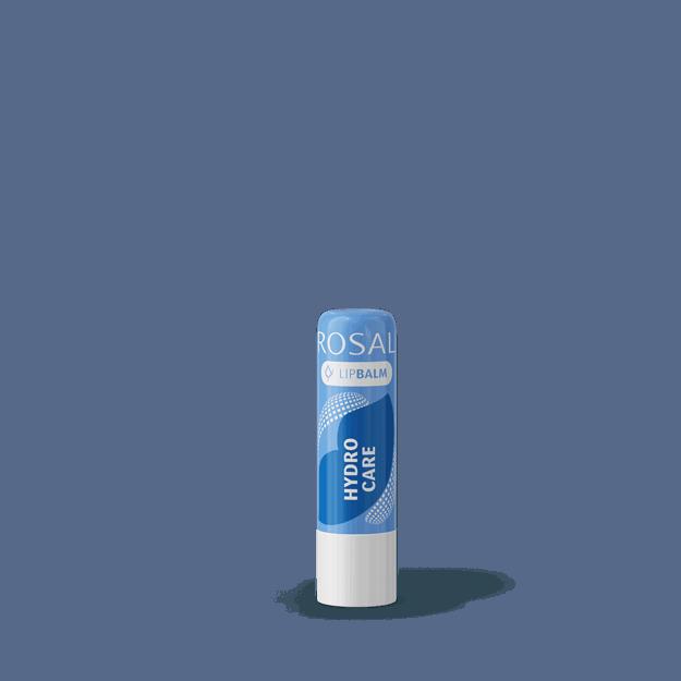 Rosal hydro care